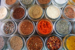 SpicesOverhead2
