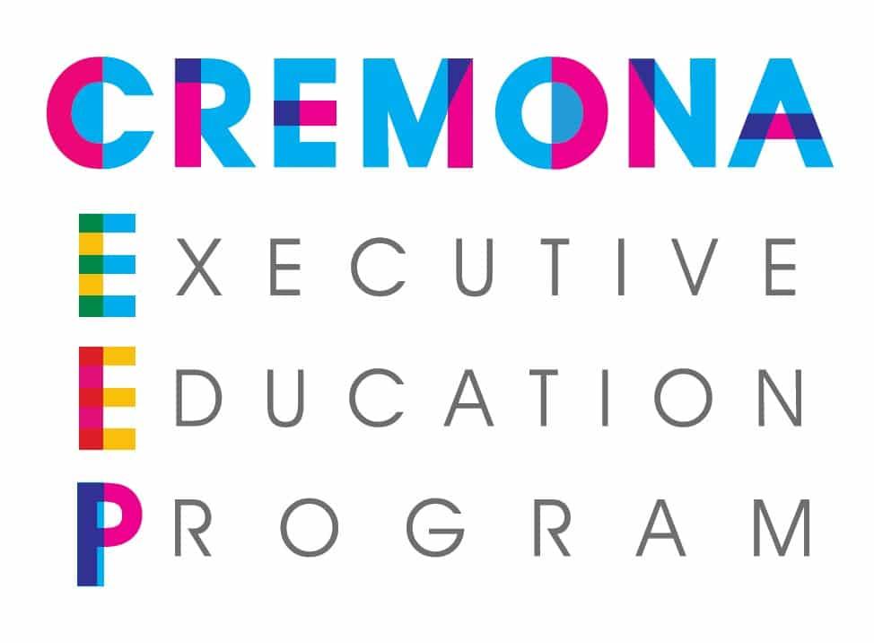 Cremona Executive Edu Program