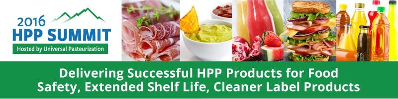 HPP-2016-Summit