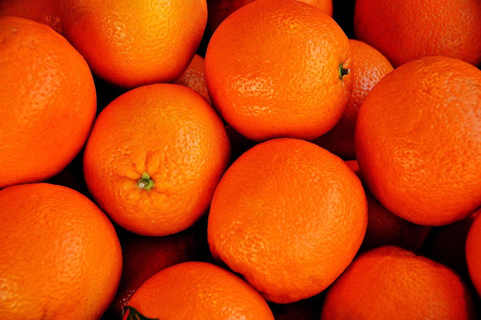 Orange-HPP-Coldpress-Hiperbaric