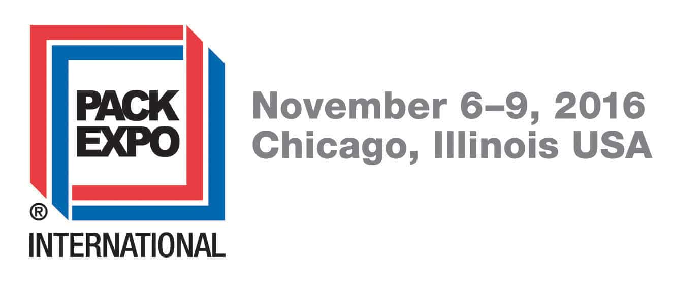 2016_PackExpo_Hiperbaric_HPP_Chicago