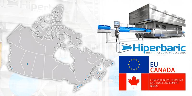CETA-Hiperbaric-Altas presiones hidrostáticas
