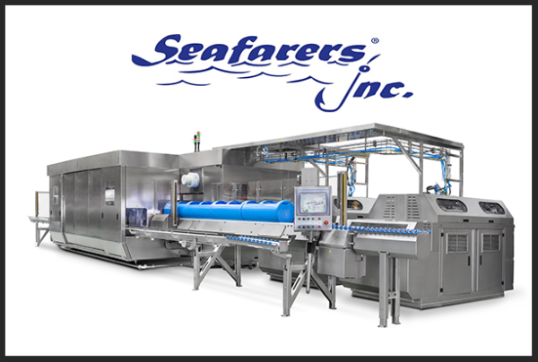 Hiperbaric 300 seafarers