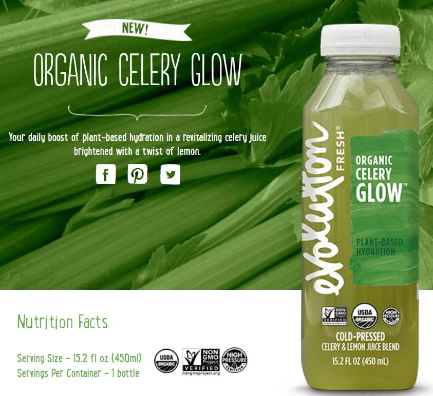 evolution-celery-juice-hpp