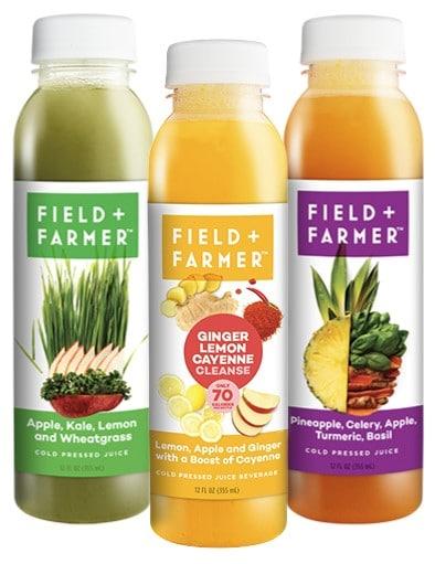 field-farmer-hpp