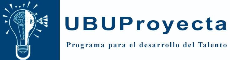 UBUProyecta