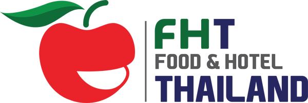 Evento HPP de septiembre en Tailandia para empresas productoras de alimentos