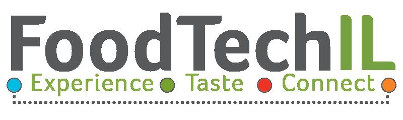 FoodTech IL es un evento HPP de septiembre para empresas que quieran conocer de primera mano el mercado israelí