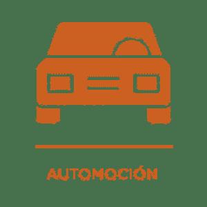 AUTOMOCION