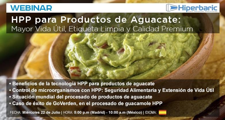 Webinar HPP aguacate agenda_22.07