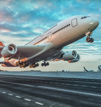 Aeroespace