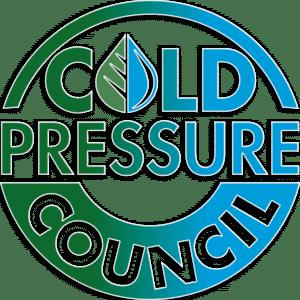 CP-Council-Logo_Large2