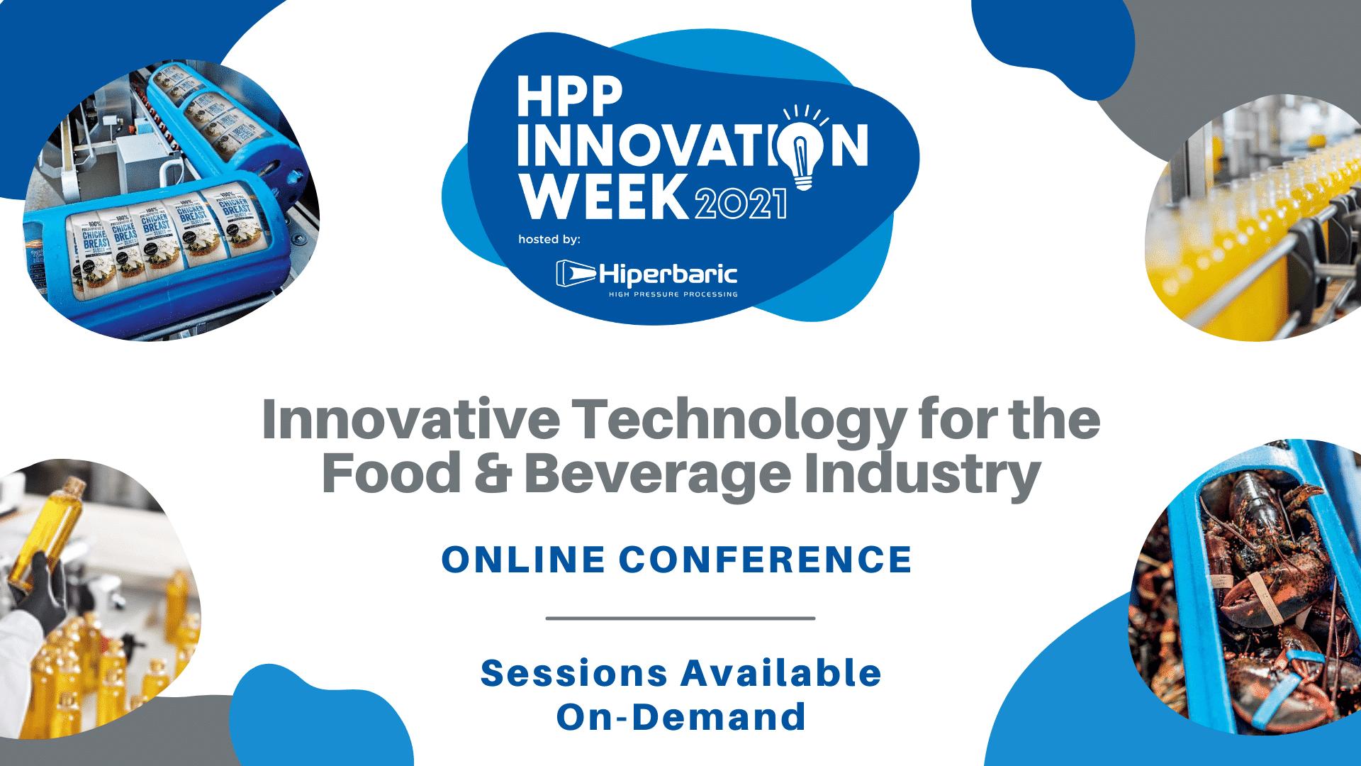 HPP Innovation Week 2021 (2)