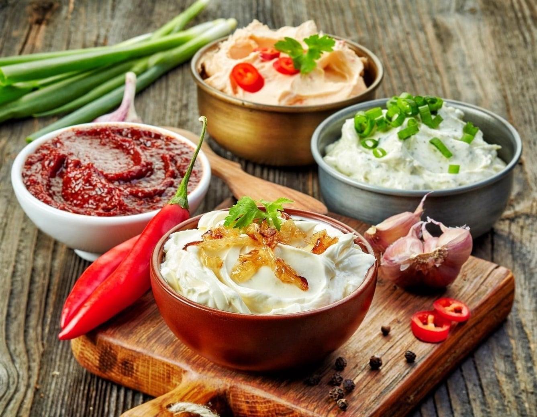 Productos de origen vegetal procesados por altas presiones