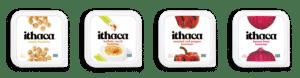 Ithaca Hummus