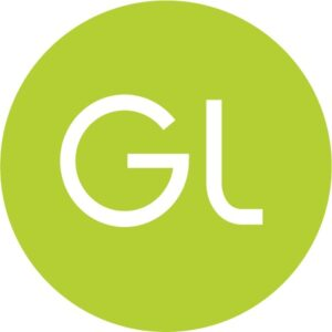 LogoGLVerde1621518948162151894816215189701621518970