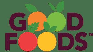 goodfoodsgrouplogo1621446673162144667316214466901621446690