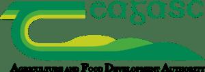 logoteagasc2x1621517047162151704716215170581621517058
