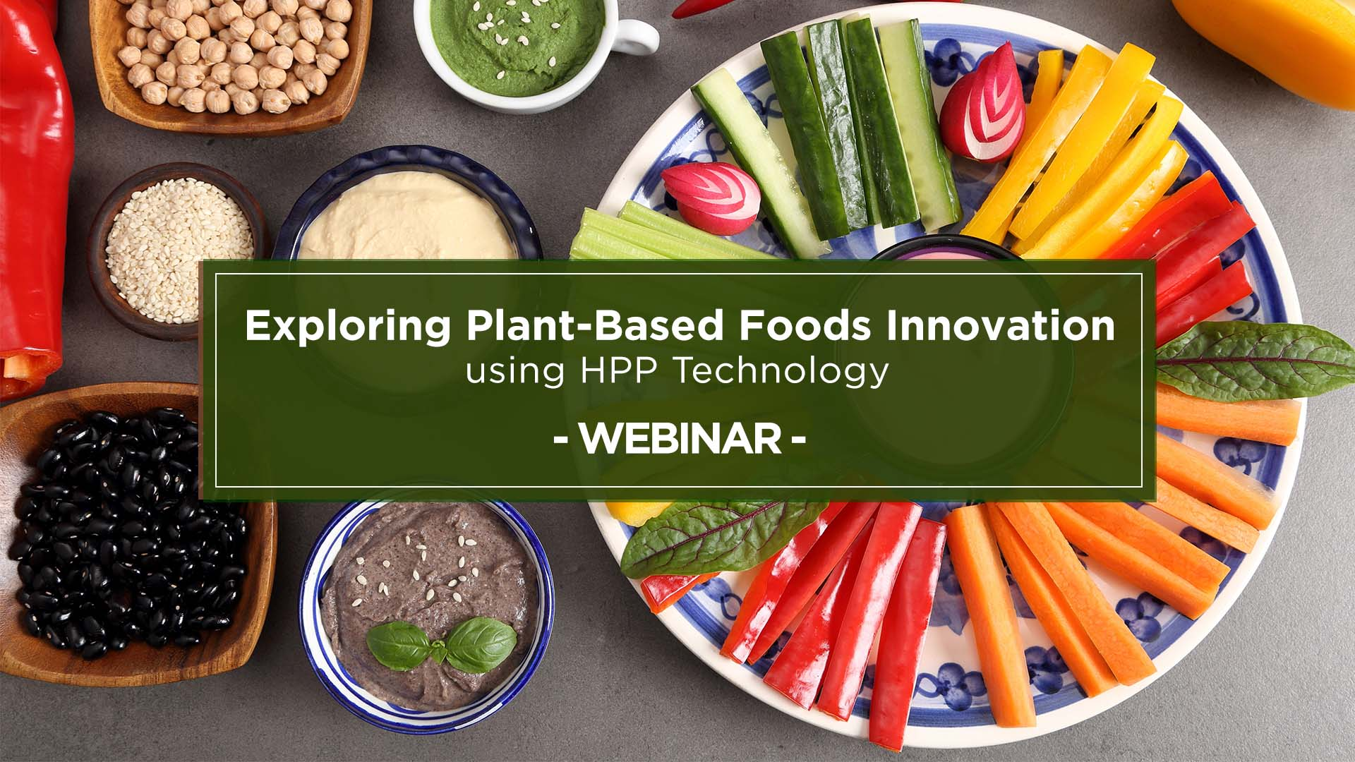 5. WEBINAR PLANT BASED PRODUCTS 1920x1080